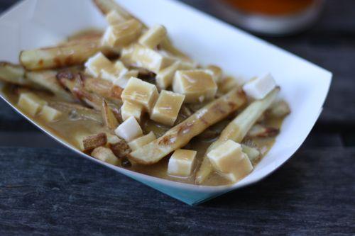 Italian Rustic Squash and Kale Tart
