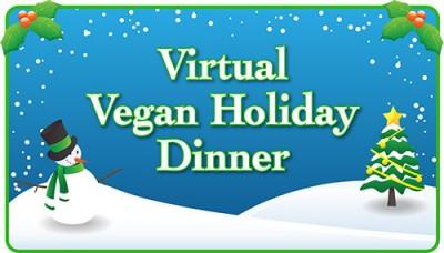 Vegan-holiday-dinner-400x228